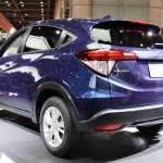 ficha-tecnica-honda-vezel-150x150 Honda Vezel - Preço, Fotos 2019