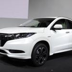 honda-vezel-preco-150x150 Honda Vezel - Preço, Fotos 2019