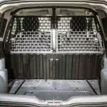 lancamento-uno-furgao1-150x150 Uno Furgão - Preço, Fotos 2019