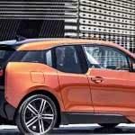 carros-lancamentos-bmw-150x150 Carros Lançamentos BMW 2019