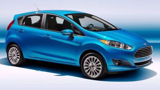 carros-lancamentos-ford- Carros Lançamentos Ford 2019