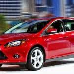 carros-lancamentos-ford-fotos-150x150 Carros Lançamentos Ford 2019