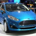 carros-lancamentos-ford-novos-150x150 Carros Lançamentos Ford 2019