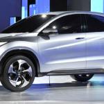 carros-lancamentos-honda-150x150 Carros Lançamentos Honda 2019