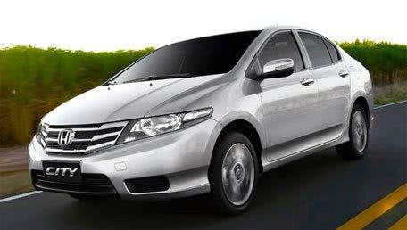 carros-lancamentos-honda-novo Carros Lançamentos Honda 2019