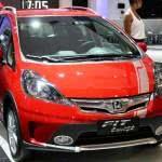 carros-lancamentos-honda-precos-150x150 Carros Lançamentos Honda 2019