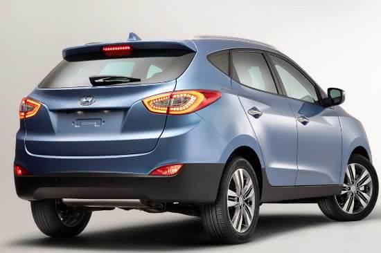 carros-lancamentos-hyundai Carros Lançamentos Hyundai 2017 2018