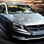 carros-lancamentos-mercedes-modelos-150x150 Carros Lançamentos Mercedes 2019