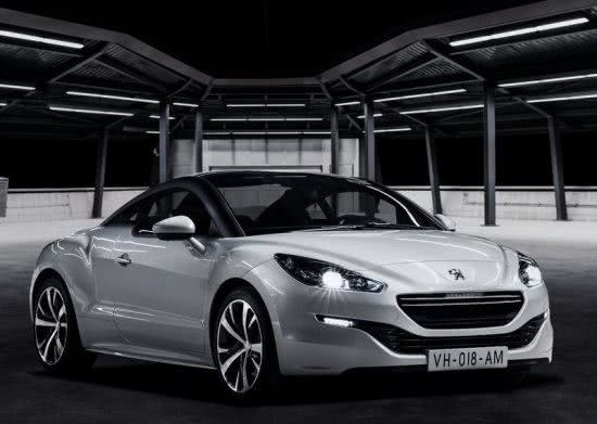 carros-lancamentos-peugeot-fotos Carros Lançamentos Peugeot 2019