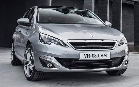 carros-lancamentos-peugeot Carros Lançamentos Peugeot 2017 2018