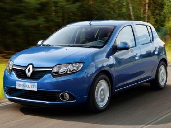 carros-lancamentos-renault-quais-sao Carros Lançamentos Renault 2019