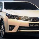 carros-lancamentos-toyota-fotos-150x150 Carros Lançamentos Toyota 2019