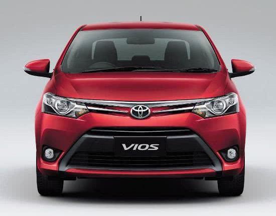 carros-lancamentos-toyota Carros Lançamentos Toyota 2017 2018