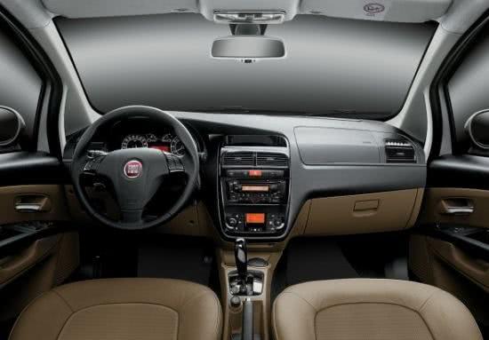 fiat-linea-essence-preco Fiat Linea Essence - Preço, Fotos 2017 2018