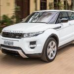 ficha-tecnica-envoque-9-marchas-150x150 Range Rover Vogue - Preço, Fotos 2019