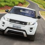 ficha-tecnica-range-rover-evoque-9-marchas-150x150 Range Rover Evoque 9 marchas - Preço, Fotos 2017 2018