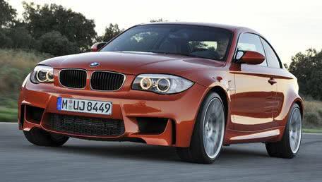 fotos-carros-lancamentos-bmw Carros Lançamentos BMW 2019