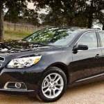 fotos-carros-lancamentos-chevrolet1-150x150 Carros Lançamentos Chevrolet 2019