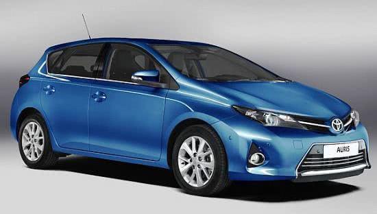 fotos-carros-lancamentos-toyota Carros Lançamentos Toyota 2017 2018