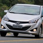 Hyundai HB20 Comfort 1.0 – Preço, Fotos