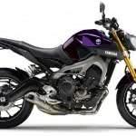 fotos-motos-yamaha-150x150 Motos Yamaha - Lançamentos, Modelos, Preços 2019