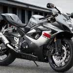 fotos-suzuki-motos-150x150 Motos Suzuki - Lançamentos, Modelos, Preço 2017 2018