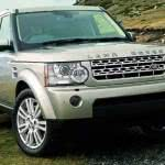 lancamento-land-rover-discovery-150x150 Land Rover Discovery 4 - Preço, Fotos 2017 2018