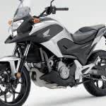 lancamentos-honda-150x150 Motos Honda - Lançamentos, Modelos, Preços 2019