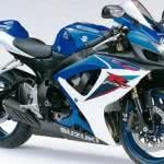 lancamentos-suzuki-motos-150x150 Motos Suzuki - Lançamentos, Modelos, Preço 2017 2018