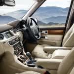 land-rover-discovery-fotos1-150x150 Land Rover Discovery 4 - Preço, Fotos 2017 2018