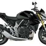 motos-honda-preco-150x150 Motos Honda - Lançamentos, Modelos, Preços 2019