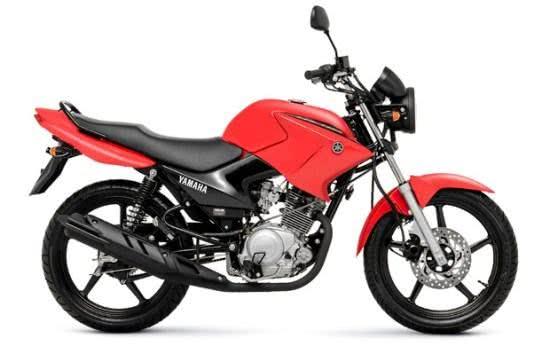 motos-yamaha-precos
