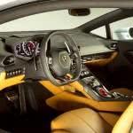 novo-lamborghini-huracan-150x150 Lamborghini Huracán - Preço, Fotos 2017 2018