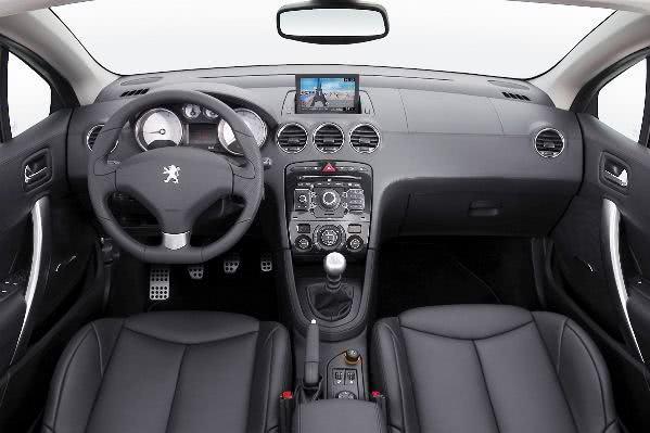 novo-peugeot-308-cc Peugeot 308 CC - Preço, Fotos 2019