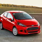 novos-carros-lancamentos-ford-150x150 Carros Lançamentos Ford 2019