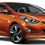 novos-carros-lancamentos-hyundai