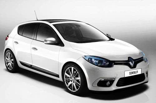 novos-carros-lancamentos-renault | 2015 2016