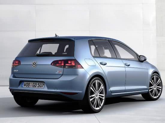 novos-carros-lancamentos-volkswagen Carros Lançamentos Volkswagen 2019
