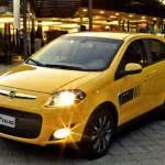 palio-sporting-fotos-150x150 Fiat Tipo Hatch - Preço, Fotos 2019