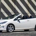 peugeot-308-cc-precp-150x150 Peugeot 308 CC - Preço, Fotos 2019