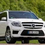 preco-carros-lancamentos-mercedes-150x150 Carros Lançamentos Mercedes 2019