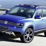 preco-carros-lancamentos-volkswagen-150x150 Carros Lançamentos Volkswagen 2019