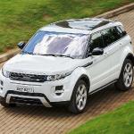 preco-range-rover-evoque-9-marchas-150x150 Range Rover Evoque 9 marchas - Preço, Fotos 2017 2018