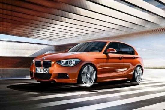 precos-carros-lancamentos-bmw Carros Lançamentos BMW 2019