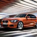precos-carros-lancamentos-bmw1-150x150 Carros Lançamentos BMW 2019