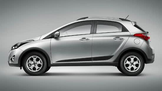 precos-carros-lancamentos-hyundai Carros Lançamentos Hyundai 2017 2018