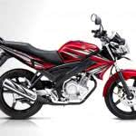 Motos Yamaha – Lançamentos, Modelos, Preços