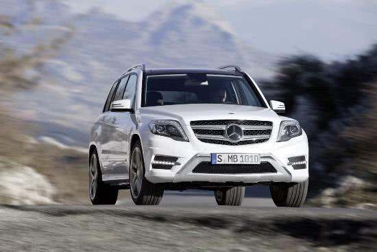 quais-sao-carros-lancamentos-mercedes Carros Lançamentos Mercedes 2019