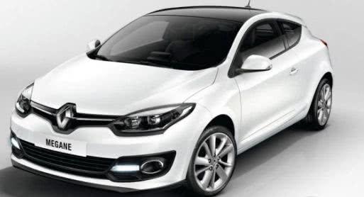 quais-sao-carros-lancamentos-renault Carros Lançamentos Renault 2019