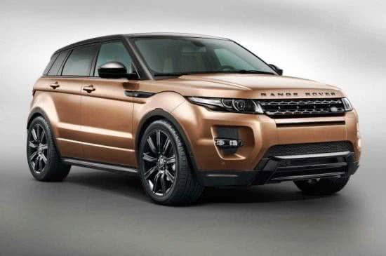 range-rover-evoque-9-marchas-consumo Range Rover Evoque 9 marchas - Preço, Fotos 2017 2018